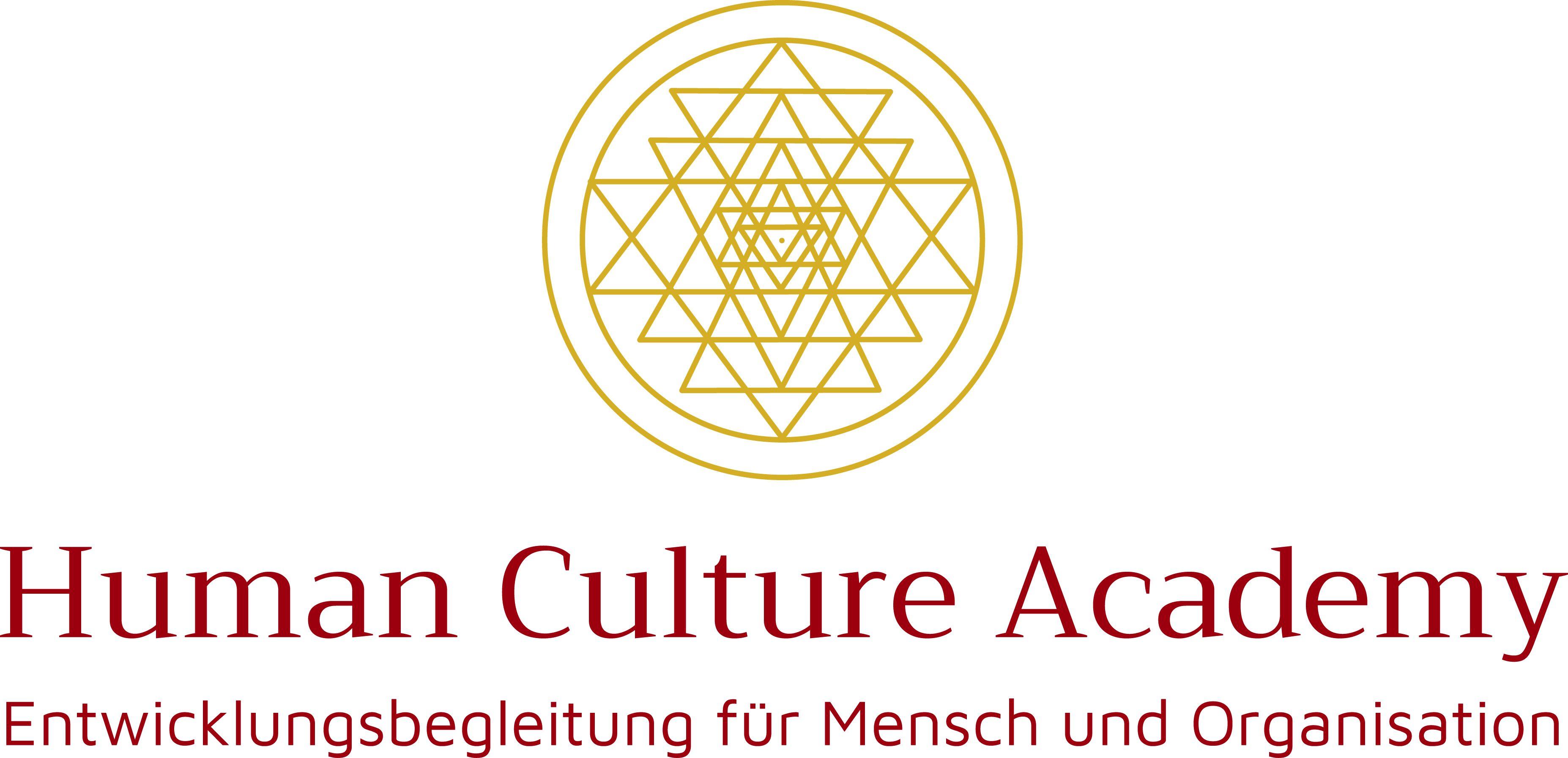 Human Culture Academy